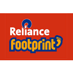 reliance Foot Print